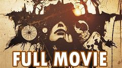 Action Movies 2014 Full Movie English--Hollywood Movies 2014 Full Movie--Resident evil 3