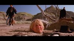 ACTION MOVIES 2014 Full Movie English Hollywood (FREE MOVIE) New Adventure Movies HD