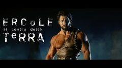 Hercules In The Underworld Full Movie In English - Hollywood Movies 2014 Full Movies In English
