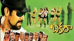 Bakara Full Length Telugu Movie