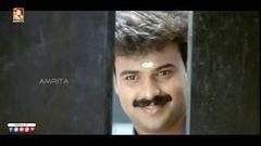 Prem Poojari Malayalam Full Movie   KunchackoBoban Shalini AmritaOnlineMovies