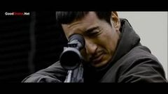 The Suspect | 2013 | ENG SUB | Korean | Movie |