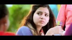 Dhruva Star (2018) Tamil Hindi Dubbed Movie | Vikram Nassar Sneha Vadivelu
