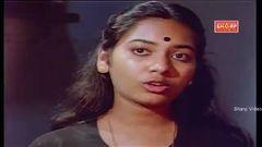 Vallavan Full HD movie (mammootty action tamil movie)