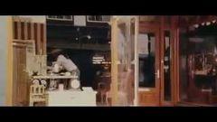 [18+ Movie] DAISY 데이지 - English Subtitle - Full