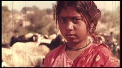 1 8 -- Bandit Queen -- 1994 -- Complete Hindi Movie -- True Story of Lower Cast