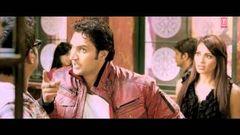 Jodi Breakers-official trailer 2012 ft R Madhavan and Bipasha Basu
