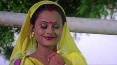 KASAM DHARTI MAIYA KI - Full Bhojpuri Movie
