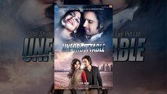 MOVIES 2014 - Gulaab Gang Hindi Movies 2014 Full Movie English Subtitles OFFICIAL