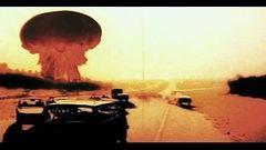 Fail Safe (2000) World Nuclear Holocaust [full movie]