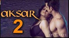 Aksar 2 full Hindi movie HD Latest Bollywood movie