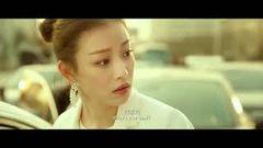 Korean Movies with English Subtitle - Comedy Movies - Korean romantic Japan movies