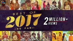 Best of Malayalam songs 2017 so far | Malayalam best songs 2017 | Nonstop audio songs