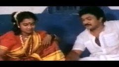 Prabhu   Radhika Full Movie ( Ilayaraja Music ) - Ninaivu Chinnam