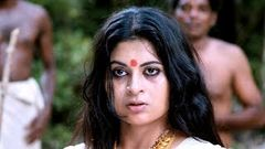 Malyalam Full Movie | Mizhi Thurakku | Malayalam Family Drama Movies | Full Length Movie|Full Movie