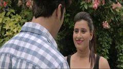 Private Teacher - Full Length 2015 Bold Hindi Movie HD