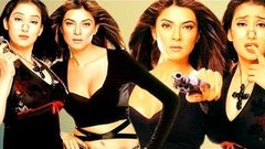 Paisa Vasool l Full Length Bollywood Comedy Hindi Movie | Sushmita Sen Manisha Koirala
