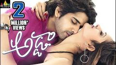 Adda Telugu Full Length Movie Sushanth Shanvi 1080p