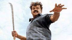 Abhimanyu IAS - Full Length Action Hindi Movie - Hindi Dubbed Movie Online