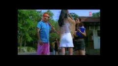 Dehati Babu (Full Bhojpuri Movie) Feat Manoj Tiwari & 039;Mridul& 039; and Sexy Shilpi Sharma