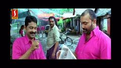 New Malayalam Full Movie 2016   Mammootty Latest Releases   Super Hit Malayalam Movie
