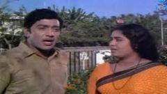 Kannamma - Tamil Full Movie