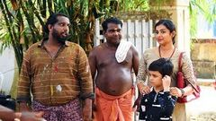 Latest Malayalam Comedy Movie   Comedy Entertainer   Latest Malayalam Movie 2018