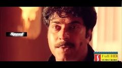 1921 - Action Drama Malayalam Full HD Movie   Mammootty Suresh Gopi Seema Urvashi   Uploads 2016
