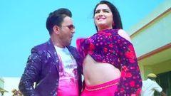 Phir Bhi Dil Hai Hindustan  Superhit Full Bhojpuri Movie 2020   Nirahua, Aamrapali Dubey