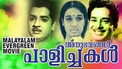 Anubhavangal Paalichakal | Malayalam full movie | super hit movie | Prem Nazir | Sathyan | Sheela
