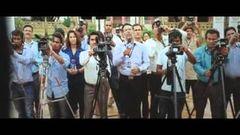 Haunted 3D 2011 Hindi Movie PDVD Rip Xvid E SuB rDX With Sample