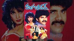 Hello Brother Telugu Full Movie