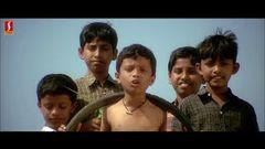 Latest malayalm movie 2016   Latest Releases malayalam film   Super Hit Malayalam Movie   Mammootty