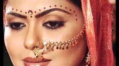 Nagin Banal Suhagan: Bhojpuri Full Length Movie