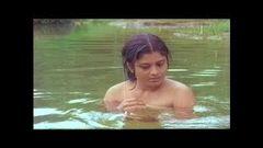Ponthan Mada   Malayalam Superhit Full Movie   Mammootty