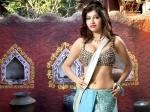 Munjal Madhura Latest Hot Photoshoot