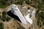 The McMath-Pierce Solar Telescope