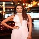 Rakul Preet Singh at Her Official Mobile App Launch