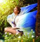 Aditi Rao Hydari goes Hello Delicately Sexy