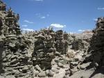 Fantasy Canyon, Utah
