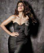 Jacqueline Fernandez Latest Photoshoot
