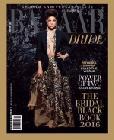 Priyanka turns powerful modern bride for Harpers Bazar