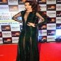 Surveen Chawla Jagran Film Fest Awards