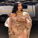 Katrina Kaif for Kalyan Jewellers