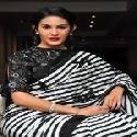 Amyra Dastur  Manasuku Nachindi Film Pre Release Event