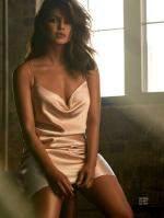 Priyanka Chopra  Maxim India Magazine JuneJuly 2018