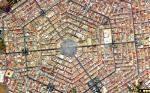 Grammichele The Hexagonal Town