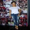 Sunny Leone at Launch Of Dabboo Ratnani Calendar 2018