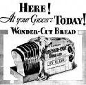 That Time When America Banned Sliced Bread