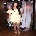 Swati Rajput at The Launch Of Song Sakhi Ri
